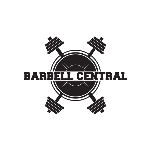 Review Rp Strength Templates Barbell Central Blog